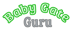 Baby Gate Guru