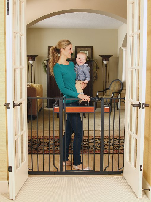 Regalo Baby Gate - Extra Talljpg